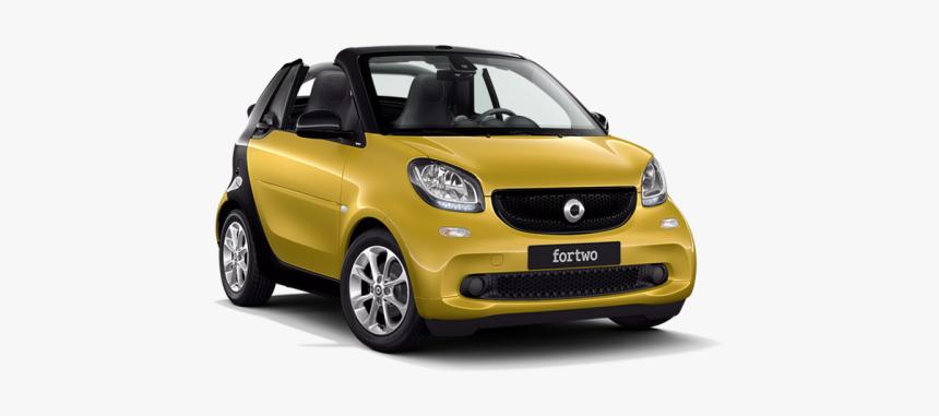 Mercedes Smart Car >> Mercedes Smart Car Hd Png Download Kindpng