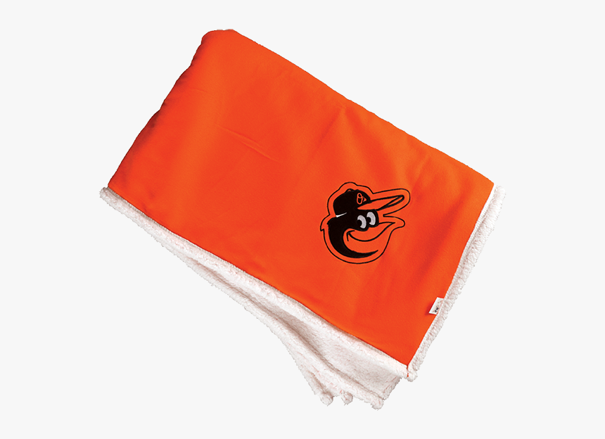 Baltimore Orioles, HD Png Download, Free Download