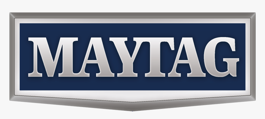Maytag Logo Png - Certificate Of Warranty Maytag, Transparent Png, Free Download