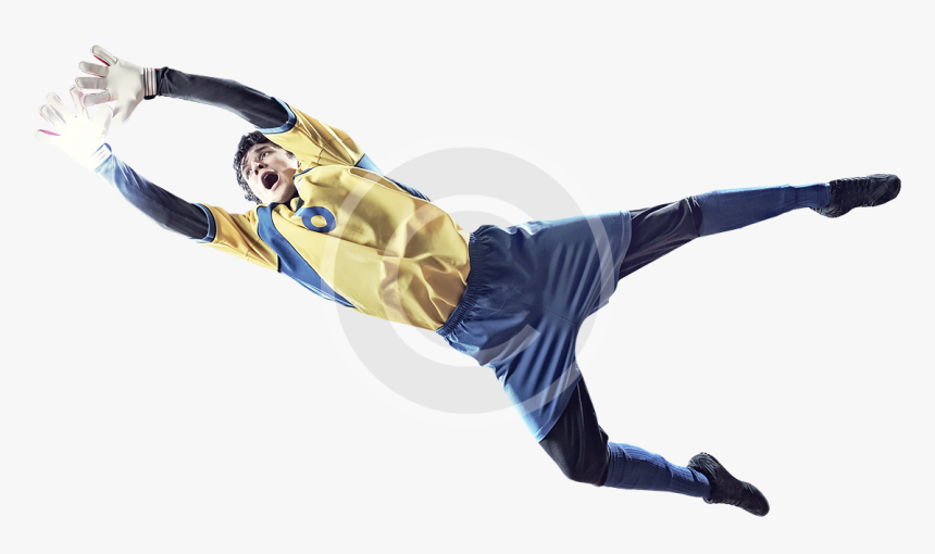 Slide 2 Img 1 - Football, HD Png Download, Free Download