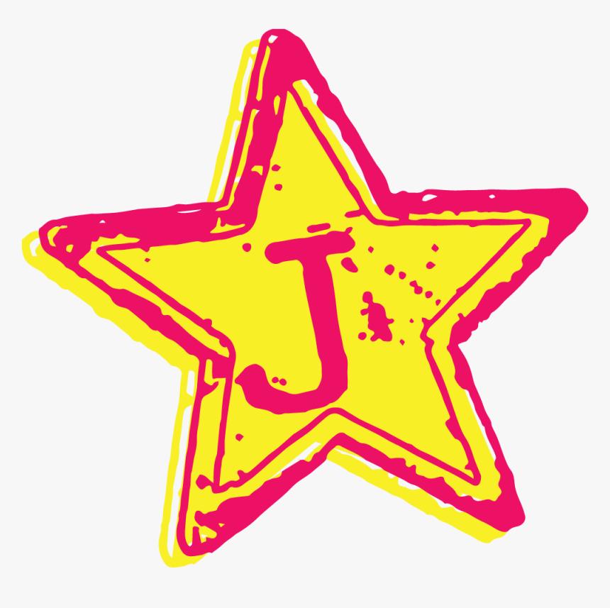Julians - Julians Providence, HD Png Download, Free Download