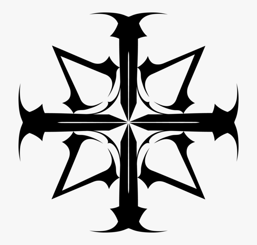 Templar S Creed Logo Symbol By Rockthegolem D7dl62u Assassin S
