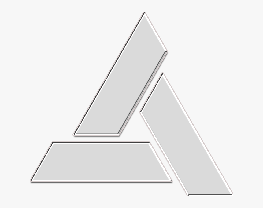 Assassin's Creed Triangle Symbol, HD Png Download, Free Download