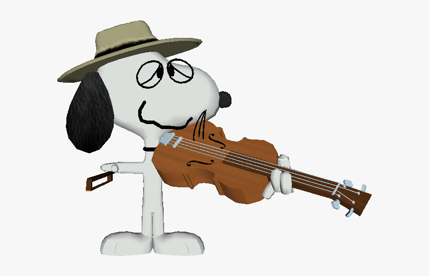 Download Zip Archive - Snoopy's Grand Adventure Models, HD Png Download, Free Download
