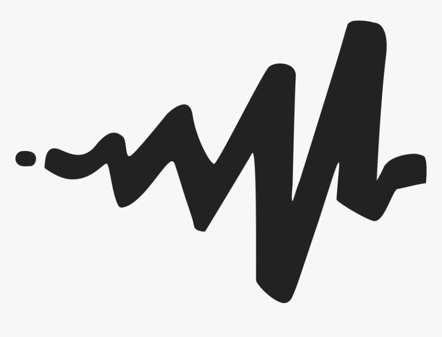 Audiomack Logo Transparent, HD Png Download, Free Download