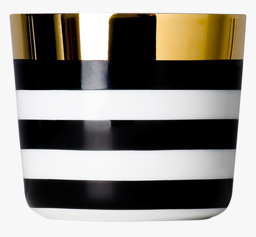 Champagne Goblet, Ca` D`oro, Cross Stripes - Coffee Table, HD Png Download, Free Download