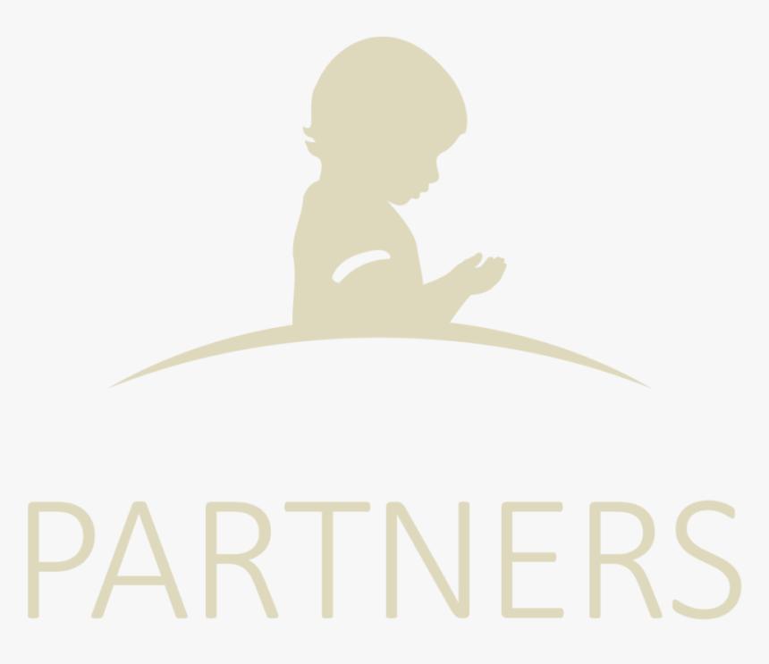Jude Logo - Illustration, HD Png Download, Free Download
