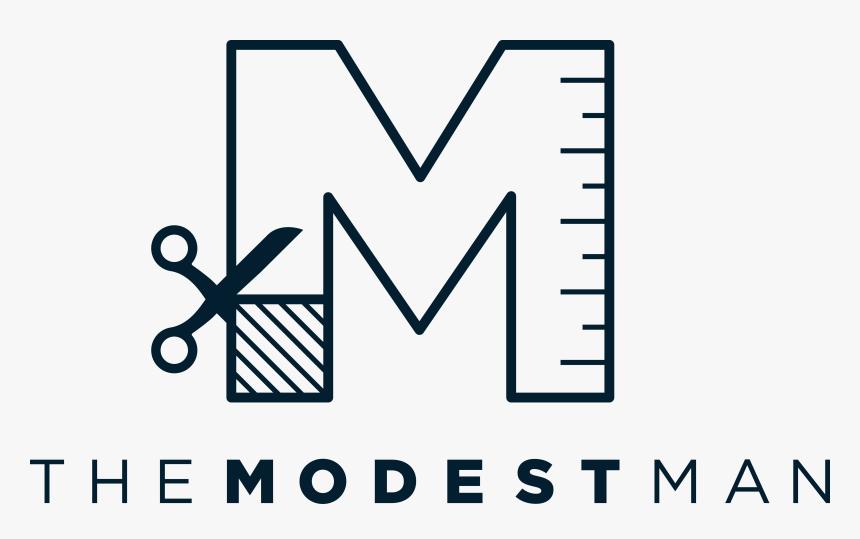 Tool-icon - Modest Man Logo, HD Png Download, Free Download