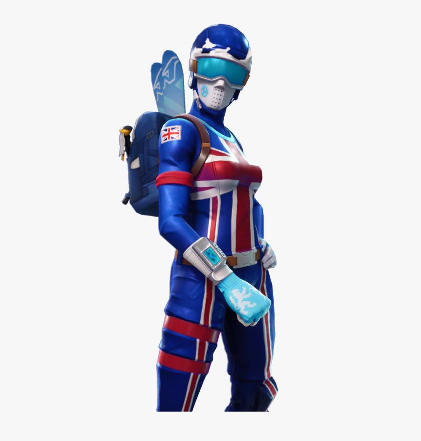 Fortnite Battle Royale Character Png Transparent Png Kindpng