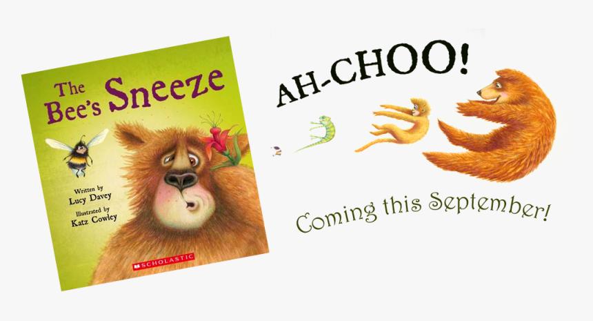 Transparent Sneeze Png - Llama, Png Download, Free Download