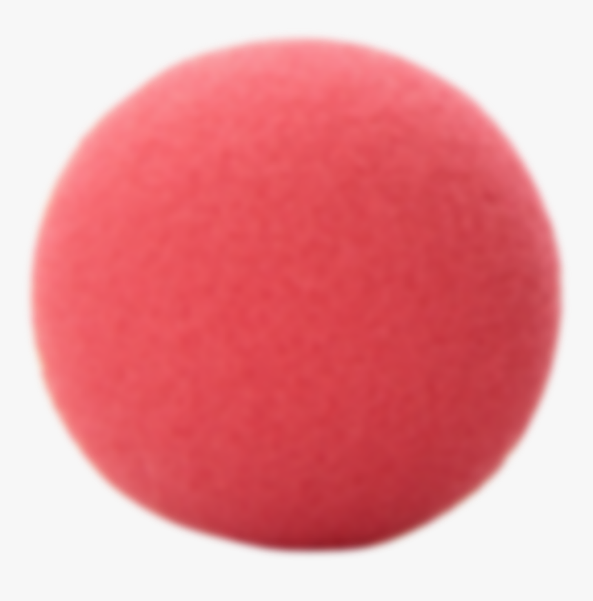 Sphere , Png Download - Sphere, Transparent Png, Free Download