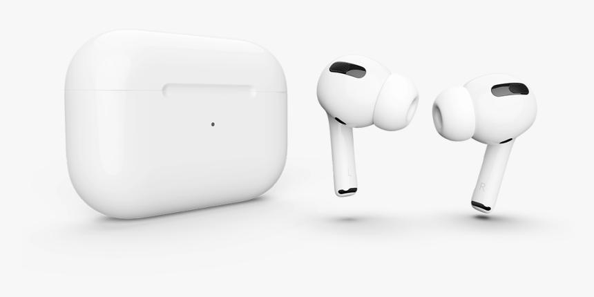Airpods Pro - Headphones, HD Png Download - kindpng