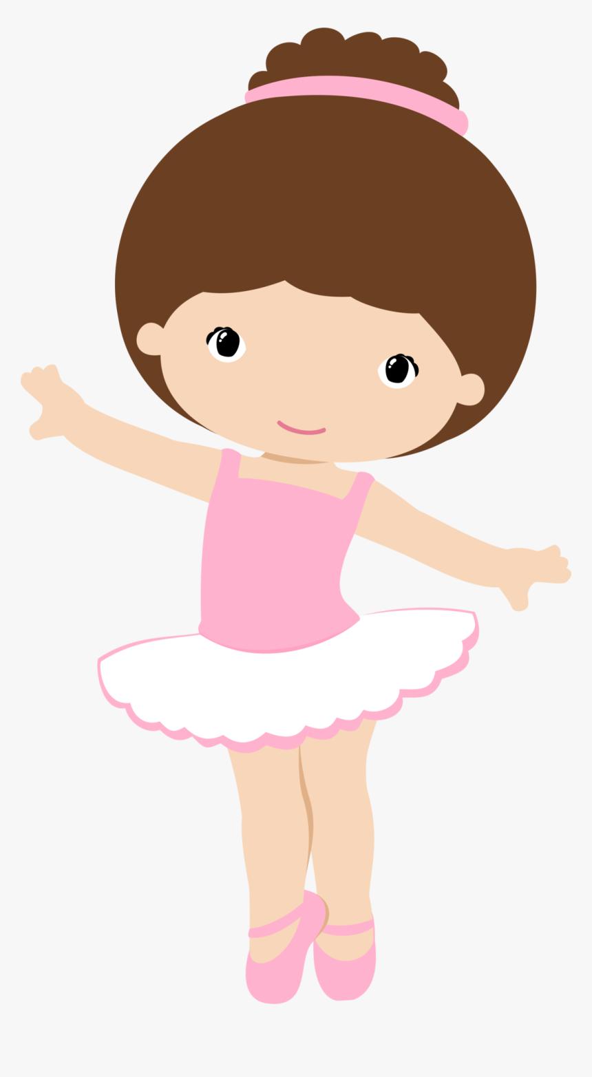 Free Ballerina Zeichnung, Download Free Clip Art, Free Clip Art on Clipart  Library