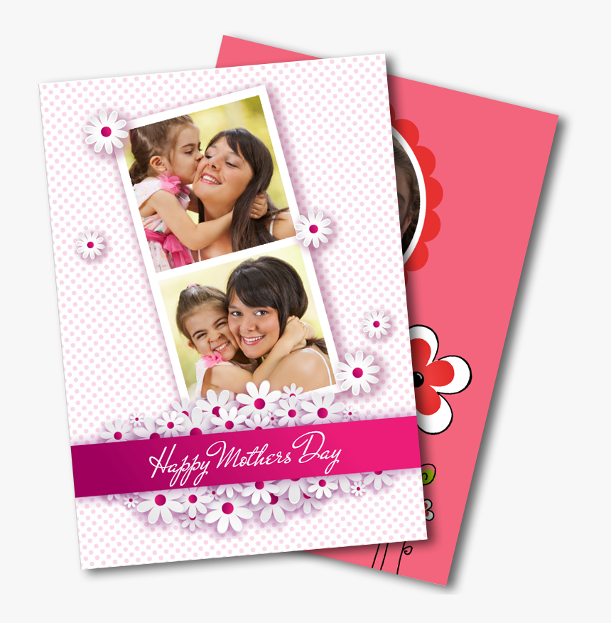 Greeting Card, HD Png Download, Free Download