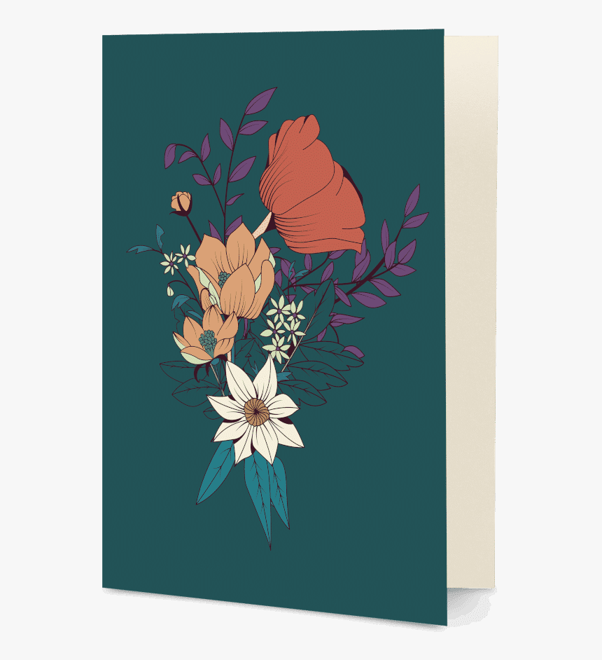 Greeting Cards, HD Png Download, Free Download