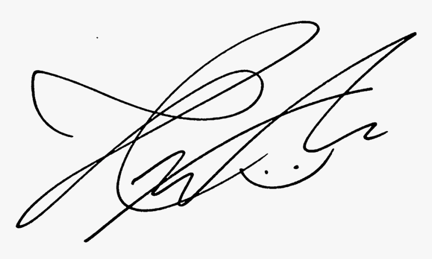 Transparent Bts Taehyung Signature Hd Png Download Kindpng
