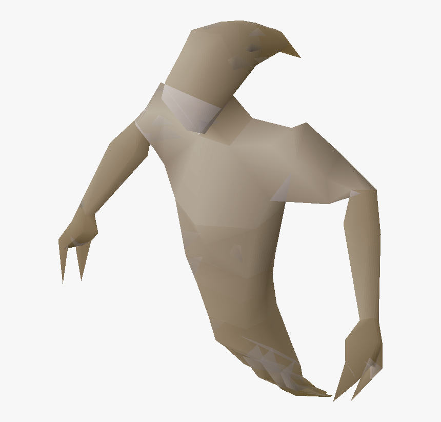 Old School Runescape Wiki - Air Elemental Png Runescape, Transparent Png, Free Download