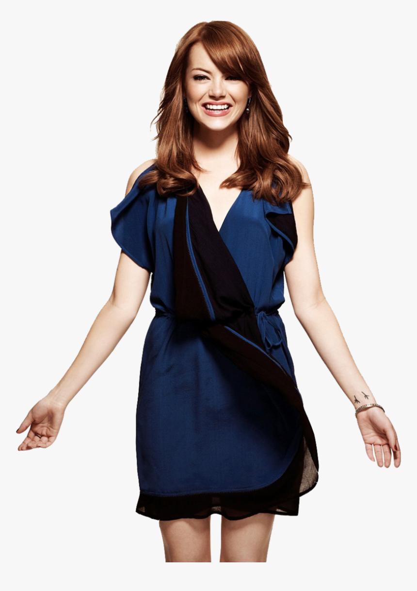 Download Emma Roberts Png Image Emma Stone Png Transparent Png Kindpng