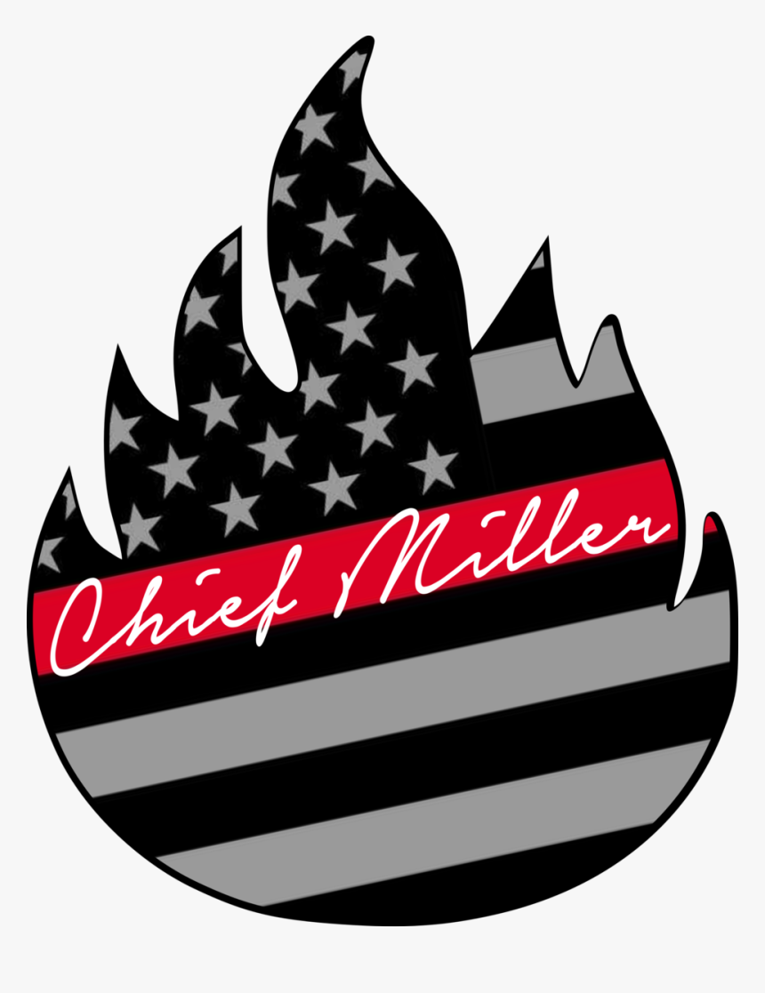 This Podcast Is Sponsored By Chief Miller, HD Png Download, Free Download