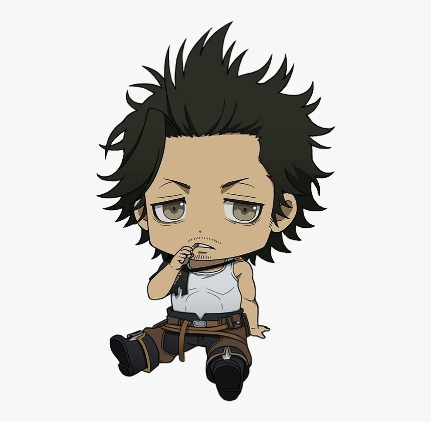 Freetoedit Blackclover Yami Black Clover Captain Yami Chibi Hd Png Download Kindpng Yami has described himself as a magic swordsman. black clover captain yami chibi hd png