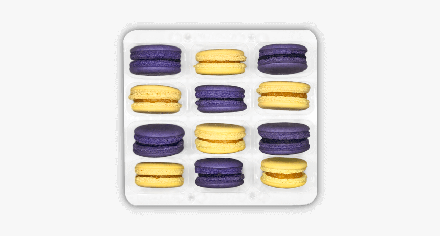 """Subscription Box""""  Data Image Id=""""11769806487575 - Macaroon, HD Png Download, Free Download"""