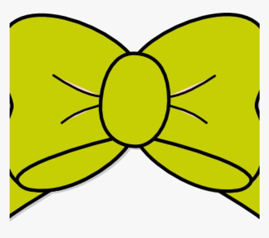 Free Pink Bow Clipart, Download Free Clip Art, Free Clip Art on Clipart  Library