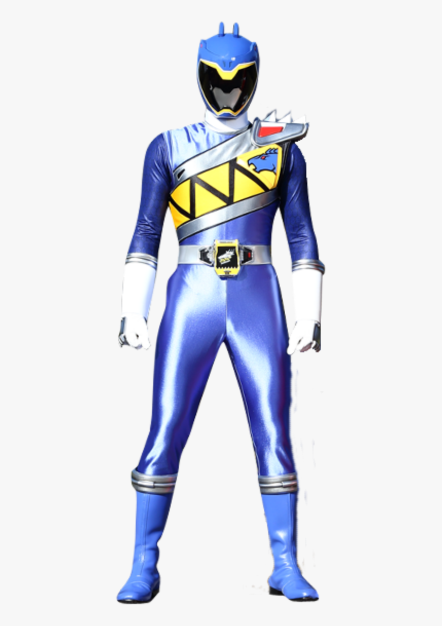 Power Rangers Dino Charge Png, Transparent Png, Free Download