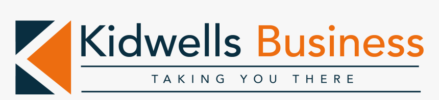 Kidwells Business - Printing, HD Png Download, Free Download