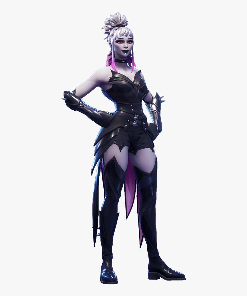 Dusk Png - Dusk Fortnite Png, Transparent Png, Free Download