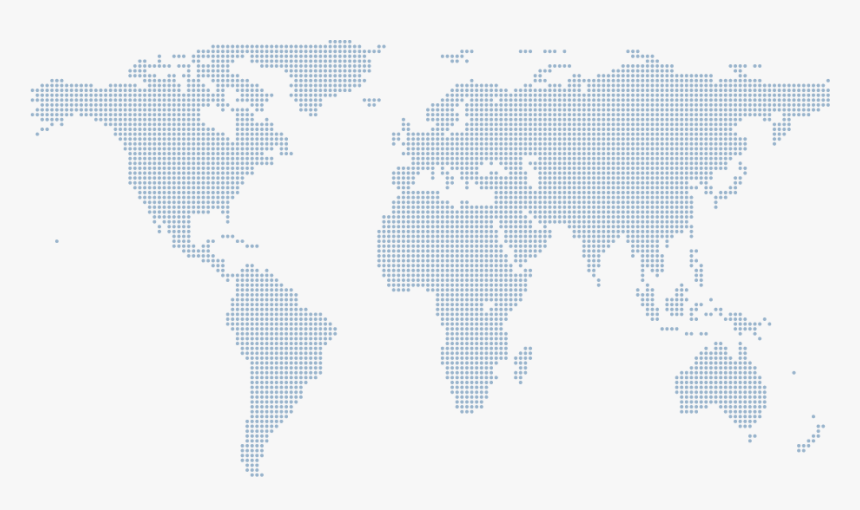 Best World Map Png Transparent Images Free - World Map, Png ...