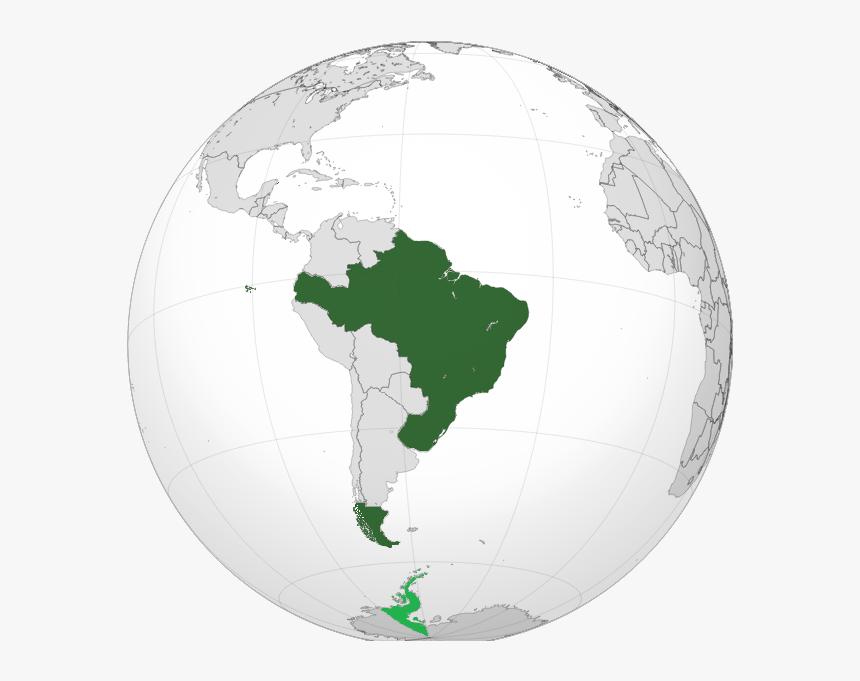 Transparent Brazil Clipart - Brazil, HD Png Download, Free Download
