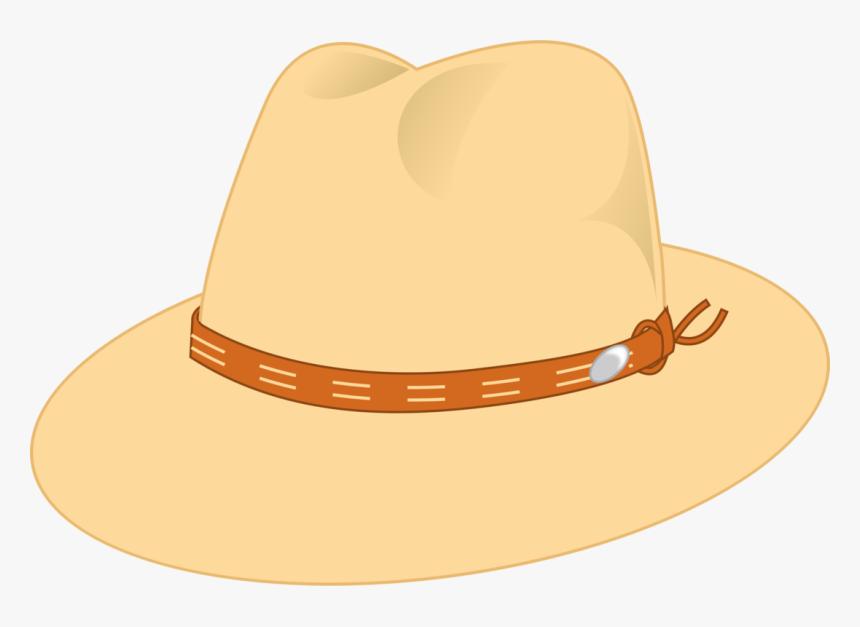 Transparent Cowboy Hat Clipart Beach Hat Vector Png Png Download Kindpng Guitar vector png transparent image. transparent cowboy hat clipart beach