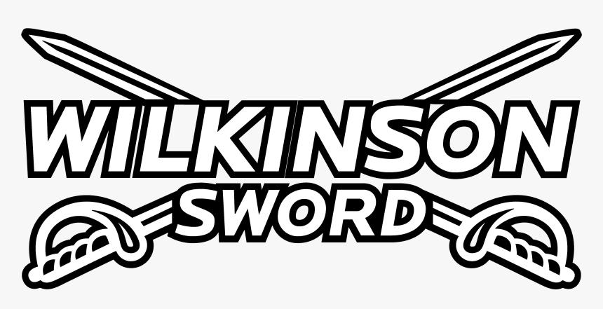 Wilkinson Sword Logo, HD Png Download, Free Download