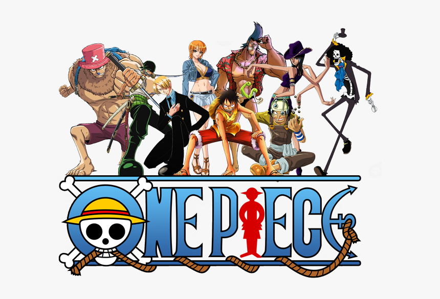 One Piece Logo Hd Wallpapers Free For Desktops Hd Png
