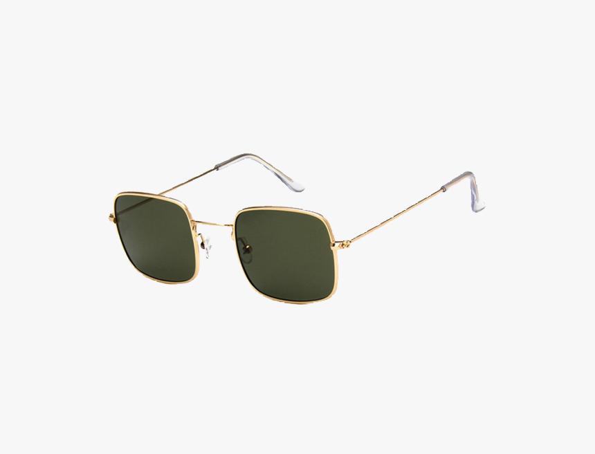 Meme Glasses Png - Sunglasses, Transparent Png, Free Download