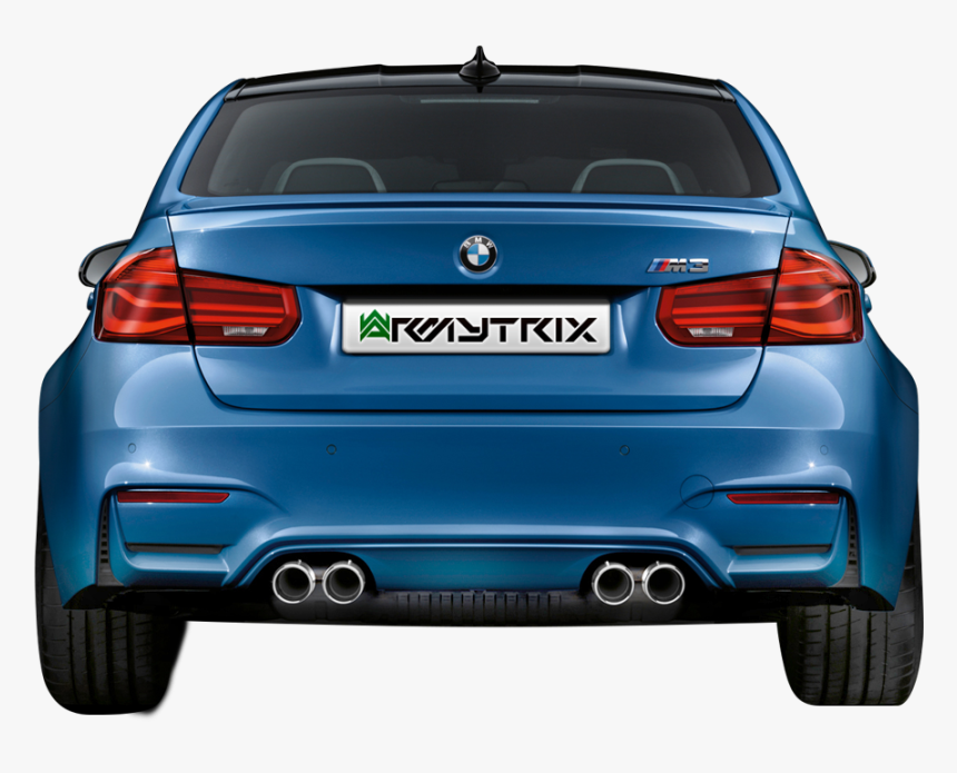 Car Rear End Png, Transparent Png, Free Download