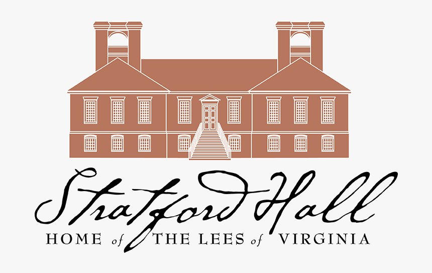 Stratford Hall Logo, HD Png Download, Free Download