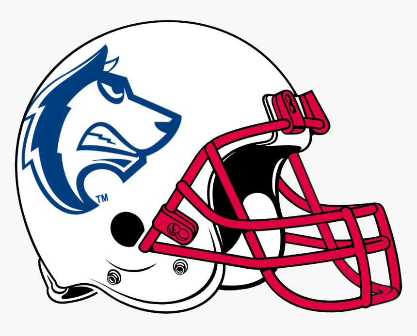 Giants Football Clipart - Ny Giants Helmet Logo - Free Transparent PNG  Clipart Images Download