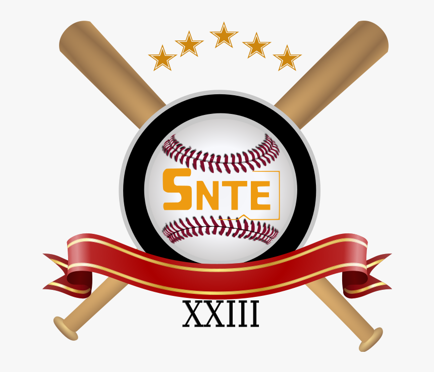 Baseball Clip Art Download - Baseball Bats Crossed Styles Png, Transparent Png, Free Download