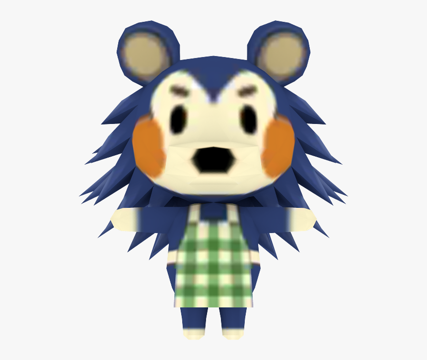 animal crossing leaf logo png