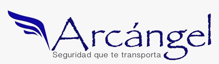 Agadir, HD Png Download, Free Download