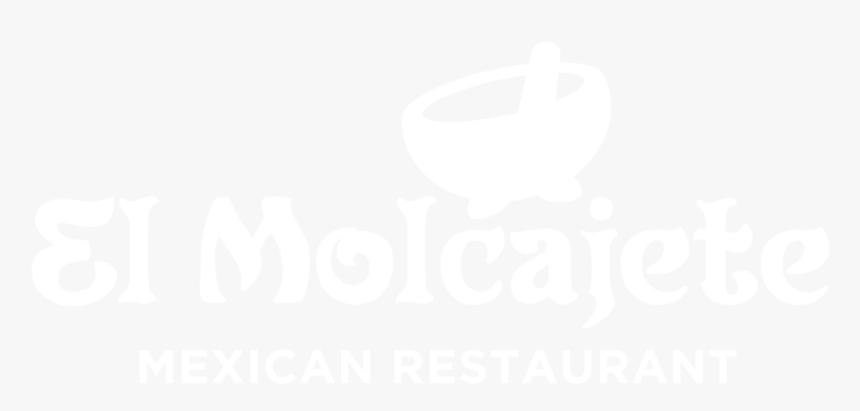 Transparent Molcajete Png - Boat, Png Download, Free Download