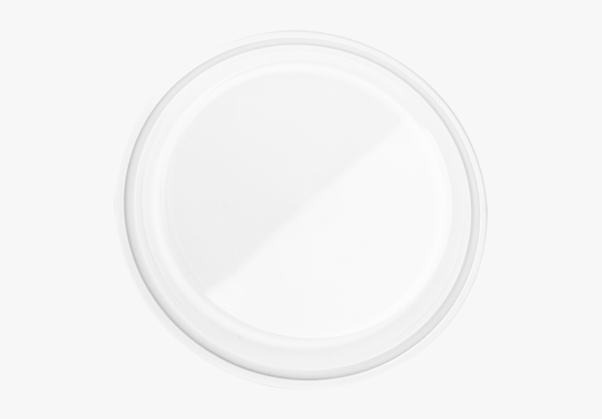 Clear Tri Clamp Cap, HD Png Download, Free Download