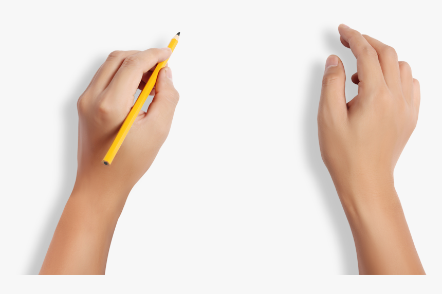 Writing, HD Png Download, Free Download