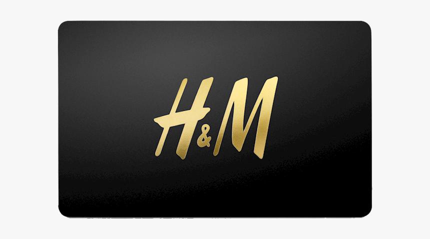 H&m, HD Png Download, Free Download