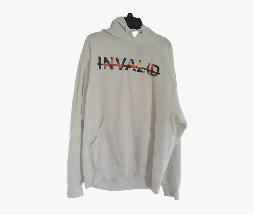 Hoodie, HD Png Download, Free Download