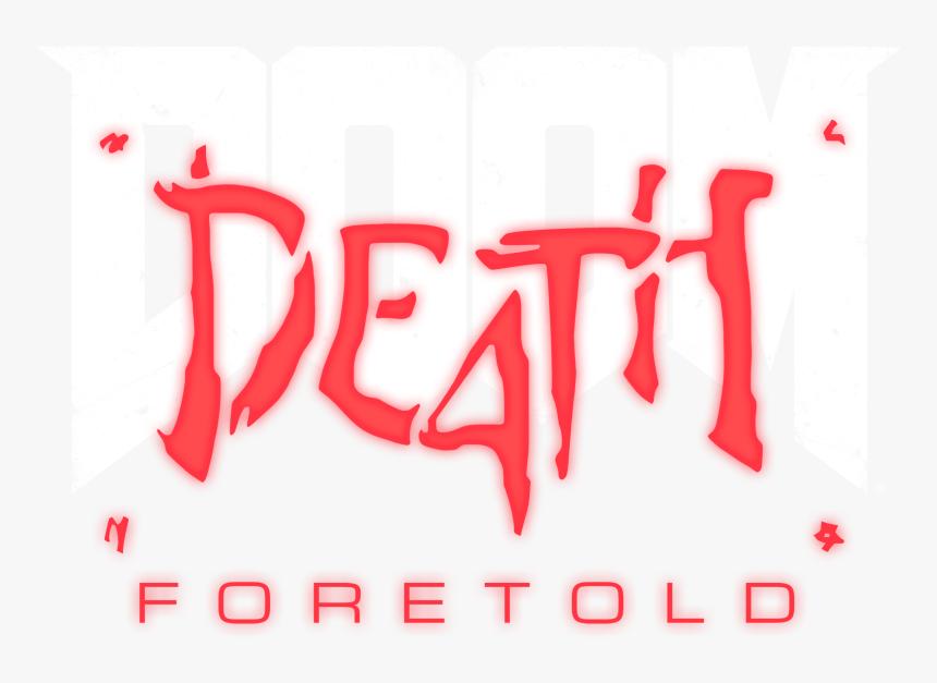 2560 X 1080 Doom, HD Png Download, Free Download