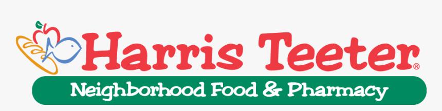 Harris Teeter Logo, HD Png Download, Free Download