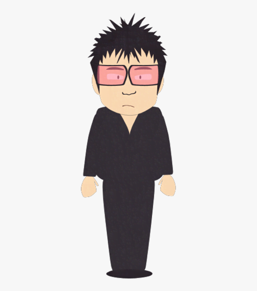 South Park Archives - Cartoon, HD Png Download, Free Download