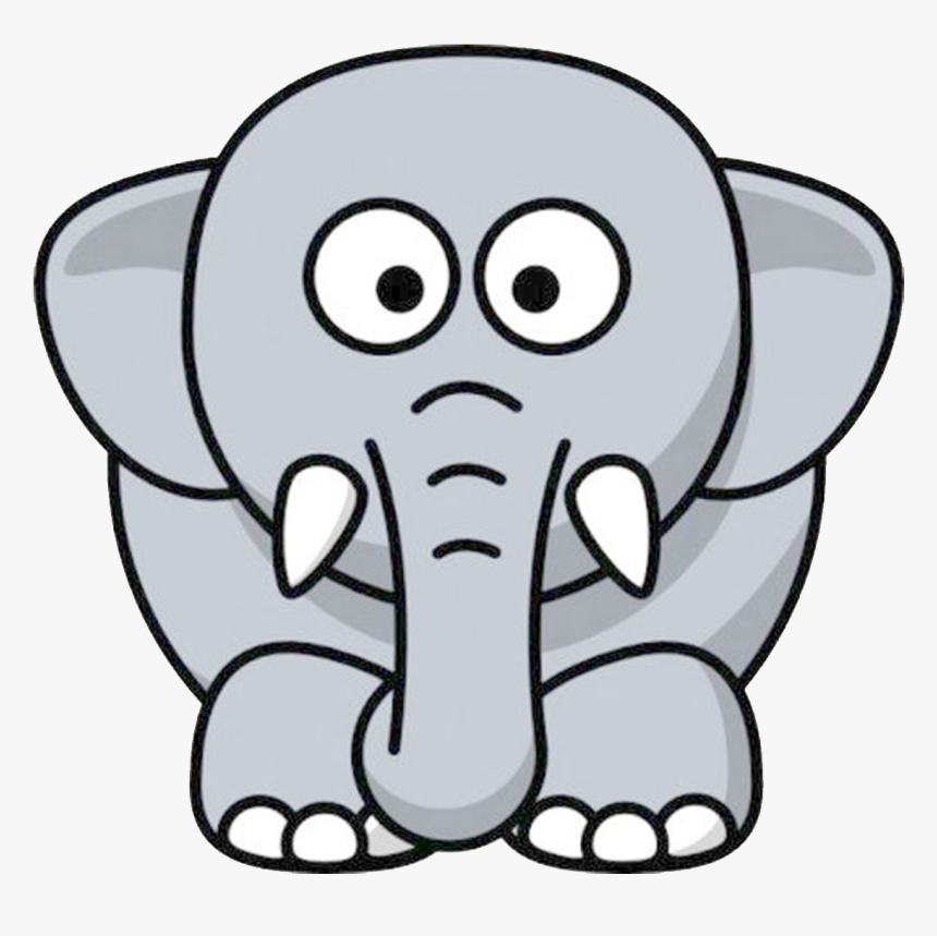 Outline Elephant Clipart Hd Png Download Kindpng 7914 x 4636 png 271 кб. outline elephant clipart hd png